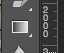 Photoshop Gradient Button