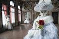 2017, angelic, annett rose, ballroom, beautiful, carnival, carnival model, celebration, dress, environmental portait, europe, ina rose, indoor, italy, majestic, model location, mona rose, mysterious,
