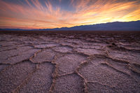 america,bad water,badwater,california,death valley,death valley national park,evening,north america,playa,playas,sunset,united states,us,usa,west