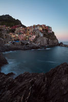 2016,May,Spring,cinque terre,europe,italy,liguria,long exposure,manarola,morning,portrait,sunrise,vertical