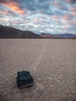 america,california,death valley,death valley national park,morning,north america,playa,playas,race track,racetrack,sunrise,the race track,the racetrack,united states,us,usa,west