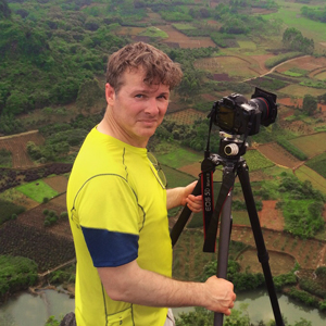 ken koskela, photography, travel photography, bio, biography