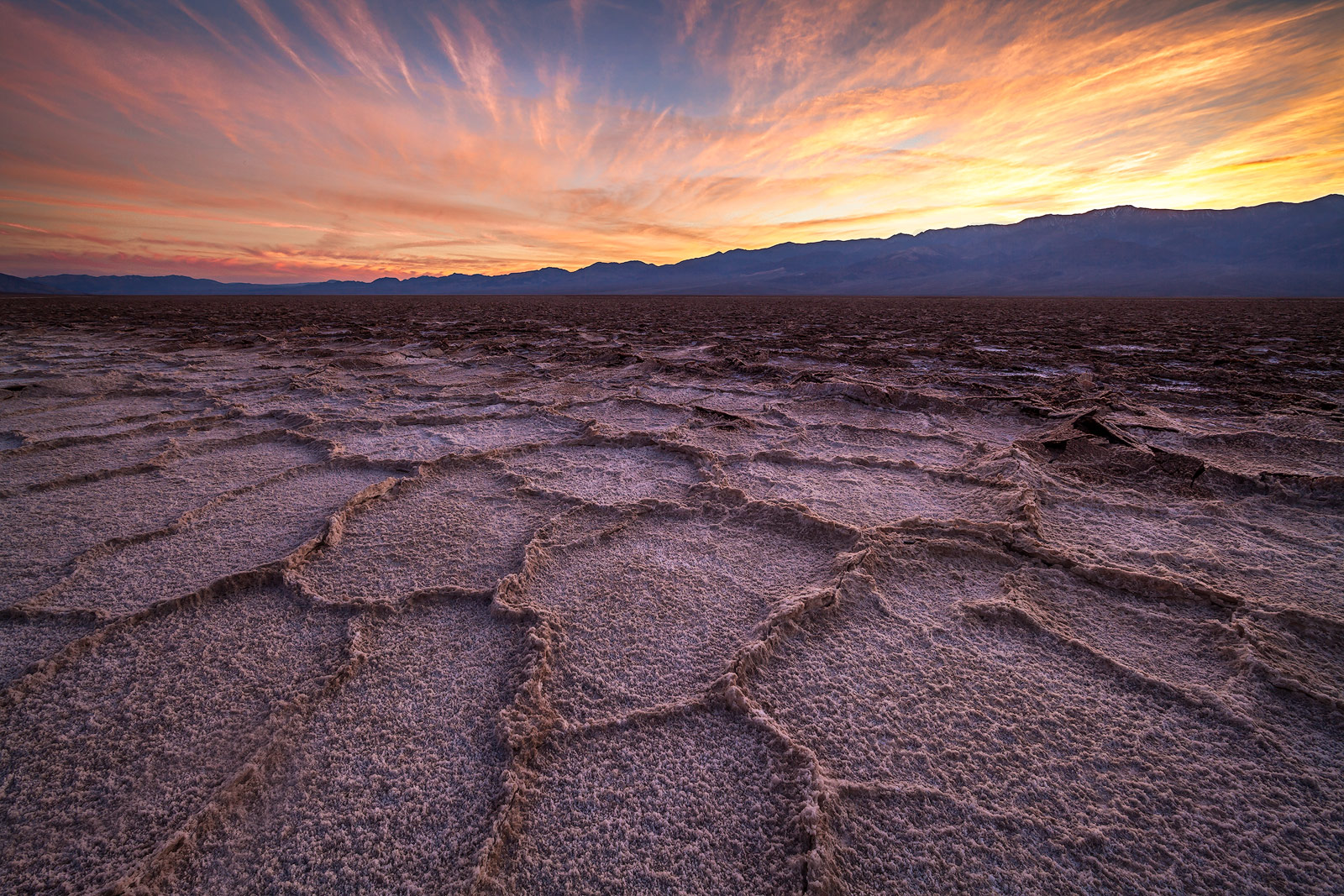 america,bad water,badwater,california,death valley,death valley national park,evening,north america,playa,playas,sunset,united states,us,usa,west, photo