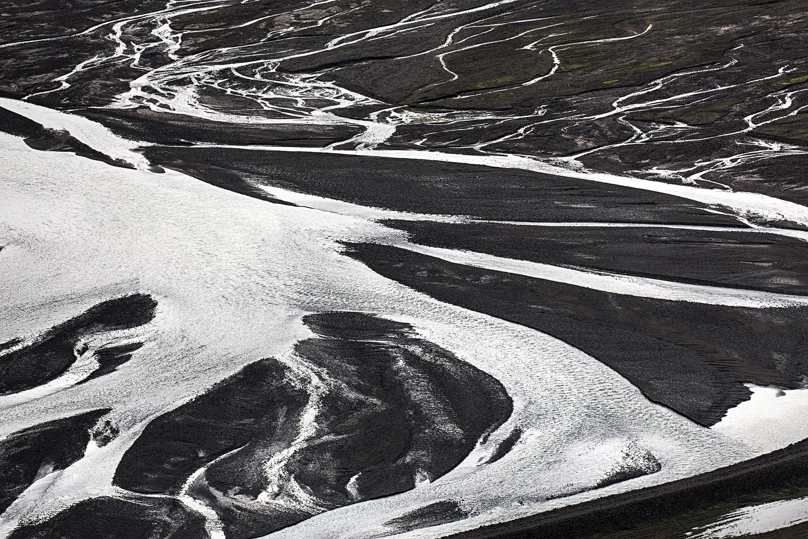 center,central,delta,europe,hill,iceland,interior,landmannalaugar,mountain,river,volcano, photo