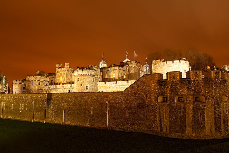 britain,building,castle,city scape,cityscape,england,europe,horizontal,london,london tower,tower,uk,united kingdom, photo
