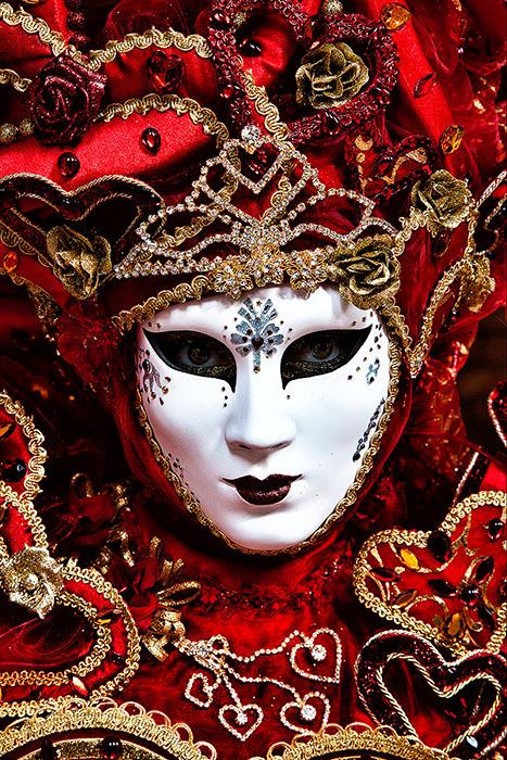 carnival, celebration, close-up, colorful, costume, europe, italy, macro, mask, myriam, myriam melhem, party, portrait, venice, vertical, photo