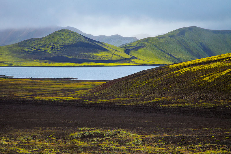 center,central,europe,horizontal,iceland,interior,landmannaleio,landmannaleið,landmannaleið, photo