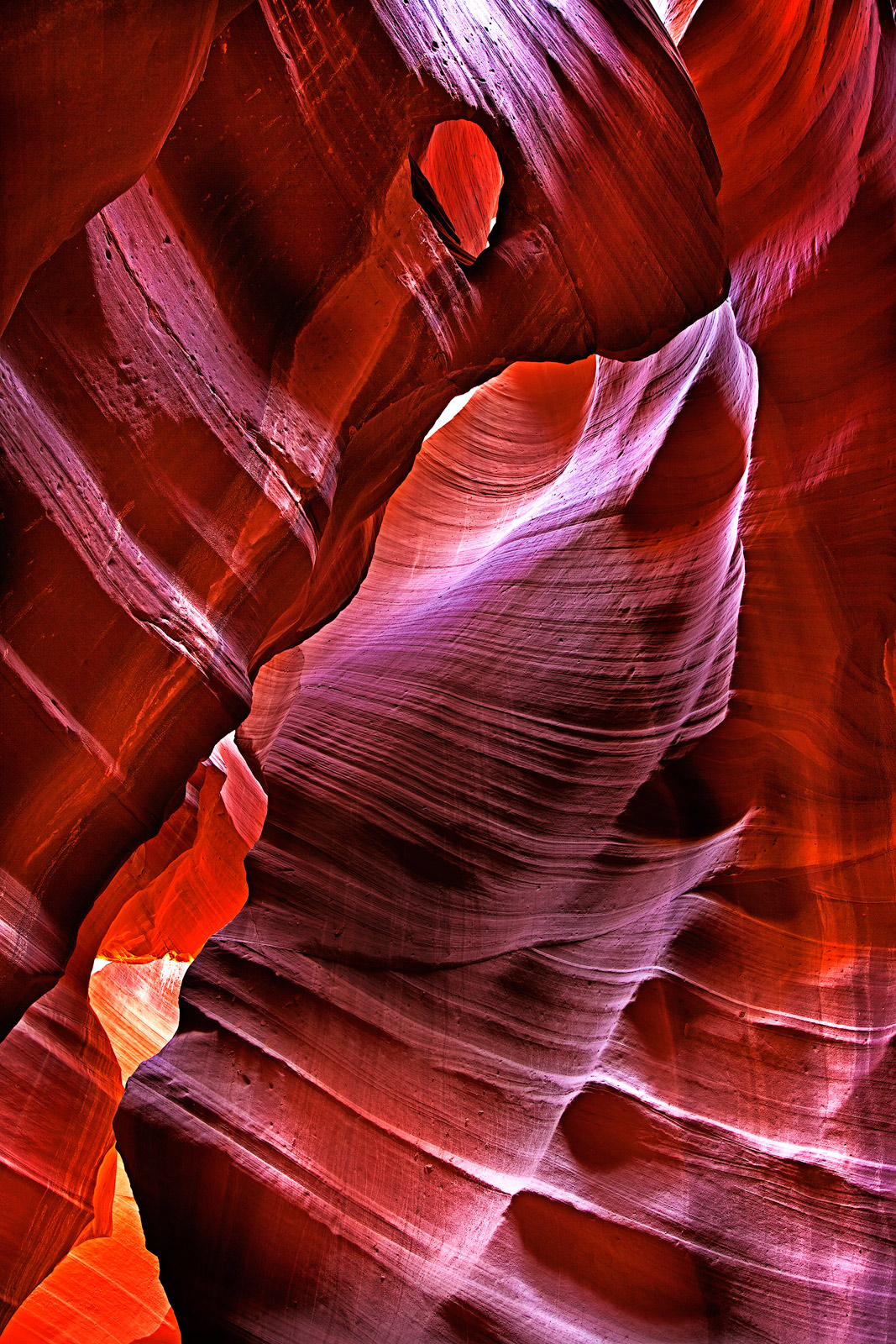america,antelope canyon,arizona,canyon,navajo,navajo nation,navajo territory,north america,page,rock,sandstone,slot,southwest,united states,upper antelope,upper antelope canyon,us,usa,vertical, photo